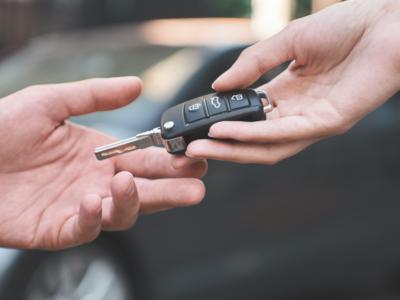 Deducibilità costi auto 2021